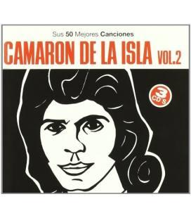 Sus 50 Mejores Canciones II
