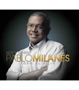 Todo El Filin - Pablo Milanes
