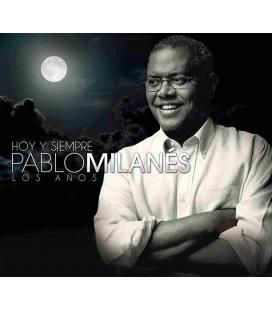 Los Años - Pablo Milanes