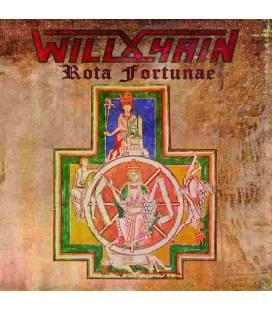 Rota Fortunae - Wild Chain