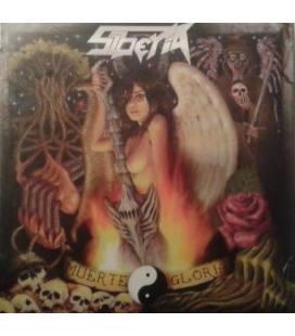 Muerte o Gloria - Siberia