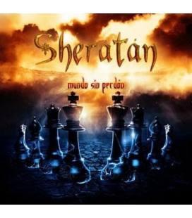Mundo Sin Perdón - Sheratán