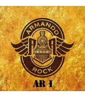 AR 1 - Armando Rock