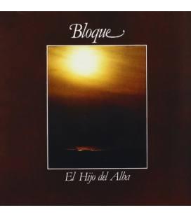 El Hijo Del Alba - Bloque