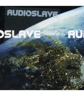 Revelation - Audioslave