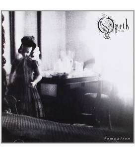 Demnation (Re-Issue) - Opeth