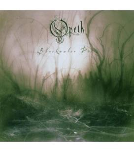 Blackwater Park (Re-Issue) - Opeth