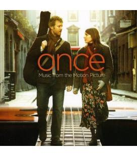 Once (Music From The Motion Picture )
