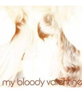 Isn'T Anything - My Bloody Valentine