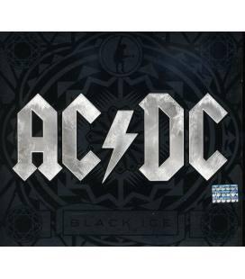 Black Ice (Intl. Album) - AC/DC