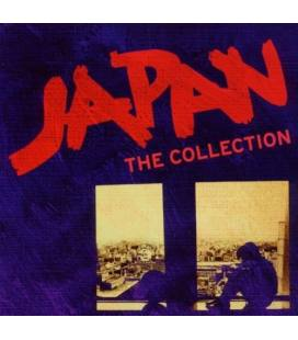 The Collection (Japan)