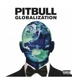 Globalization. Explicit Version