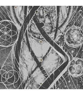 Uroboric Forms - The Complete Demo Recordings. Special Edition CD Digipak