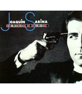 Ruleta Rusa - Joaquin Sabina