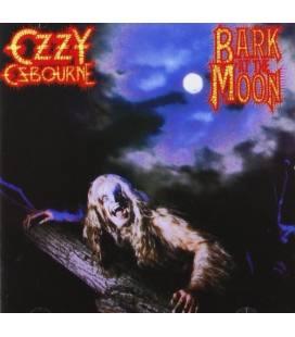 Bark At The Moon - Ozzy Osbourne