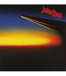 Pont Of Entry - Judas Priest