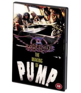 Making Of Pump,The