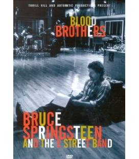 Blood Brothers - Bruce Springsteen