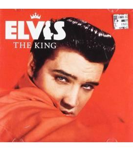 The King - Elvis Presley