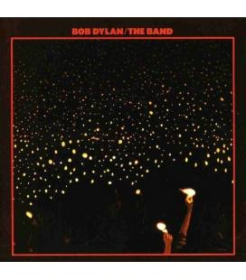 Before The Flood (Jewelcase) (2 Cds) - Bob Dylan