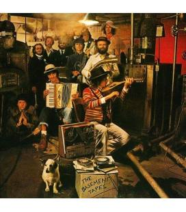 The Basement Tapes (Jewelcase) - Bob Dylan
