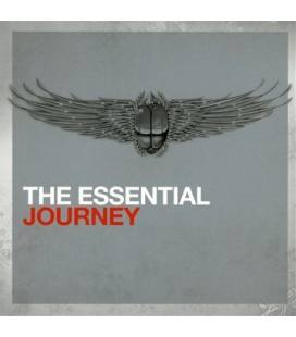 The Essential Serie (New) - Journey