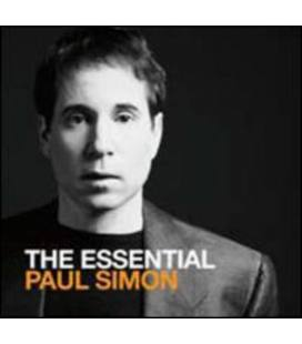 The Essential Paul Simon ( 2 Cds) - Paul Simon