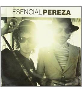 Esencial Pereza (2 CD)