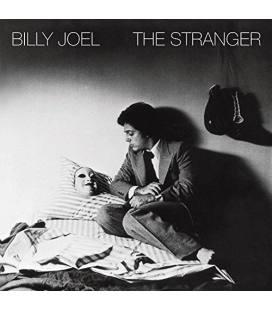 The Stranger. Album Classics