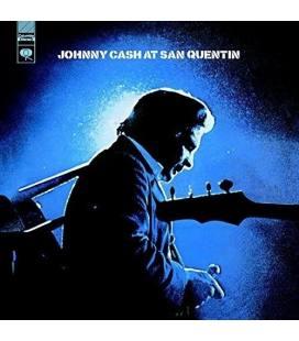 At San Quentin. Classic Album