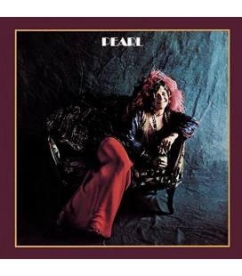 Pearl. Classic Album