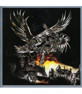 Metalworks - Judas Priest