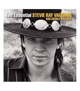 The Essential Srv & Double Trouble
