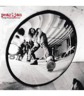 Rearviewmirror (G. Hits 1991-2 - Pearl Jam