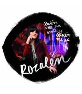 Quien Me Ha Visto Y Quien Me Ve (CD+DVD)