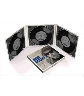 The Real Bob Dylan (3 CD)