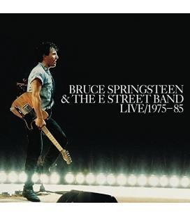 Live 1975-85 - Bruce Springsteen