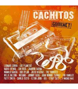 Cachitos Gourmet