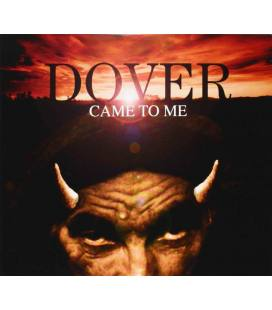 Dover Came To Me (2CD + 1 DVD)