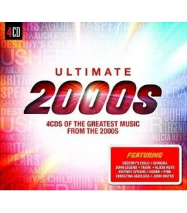 Ultimate... 2000S