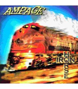Iron Horse - Ampage