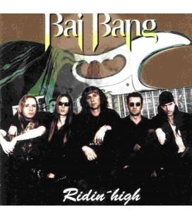 Ridin´ High - Bai Bang