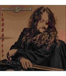 Insanity - Manuel Seoane