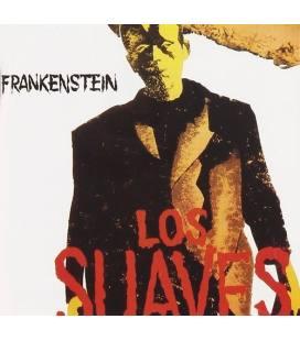 Frankestein - Los Suaves