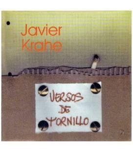Versos De Tornillo - Javier Krahe