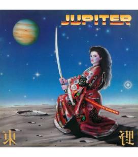 Júpiter - Júpiter