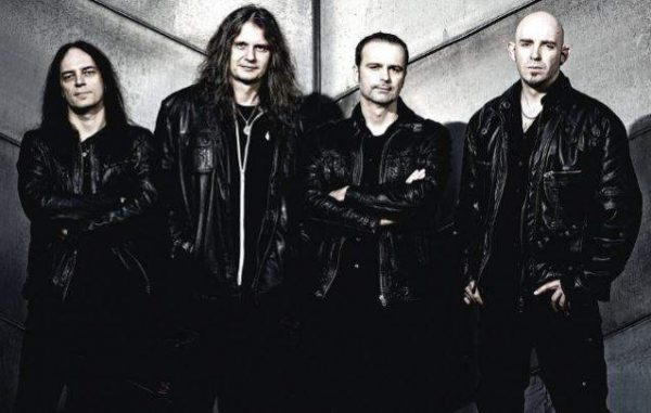 blind-guardian-band