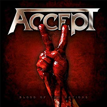 accept-blood-of-the-nations